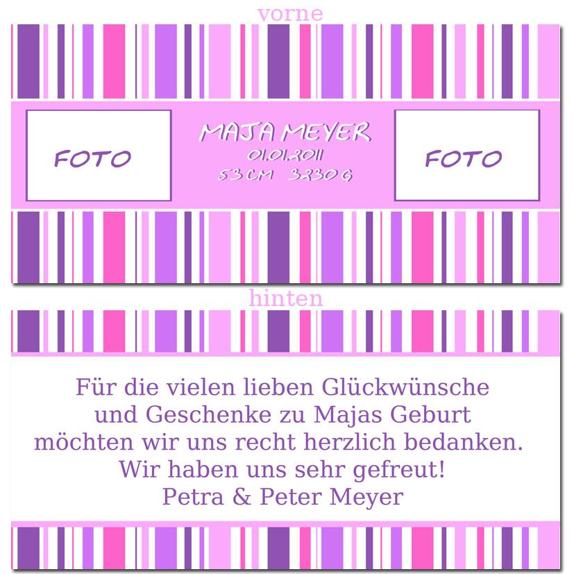 babycard-05