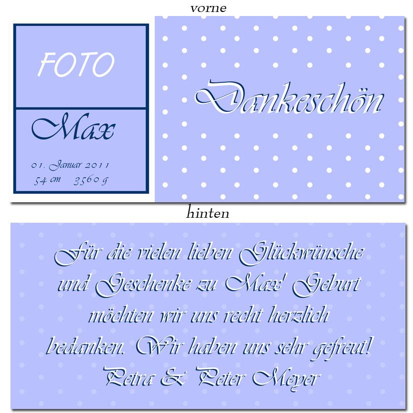 babycard-06
