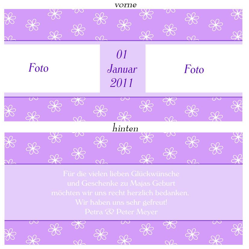 babycard-08