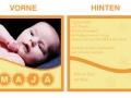 babycard-015