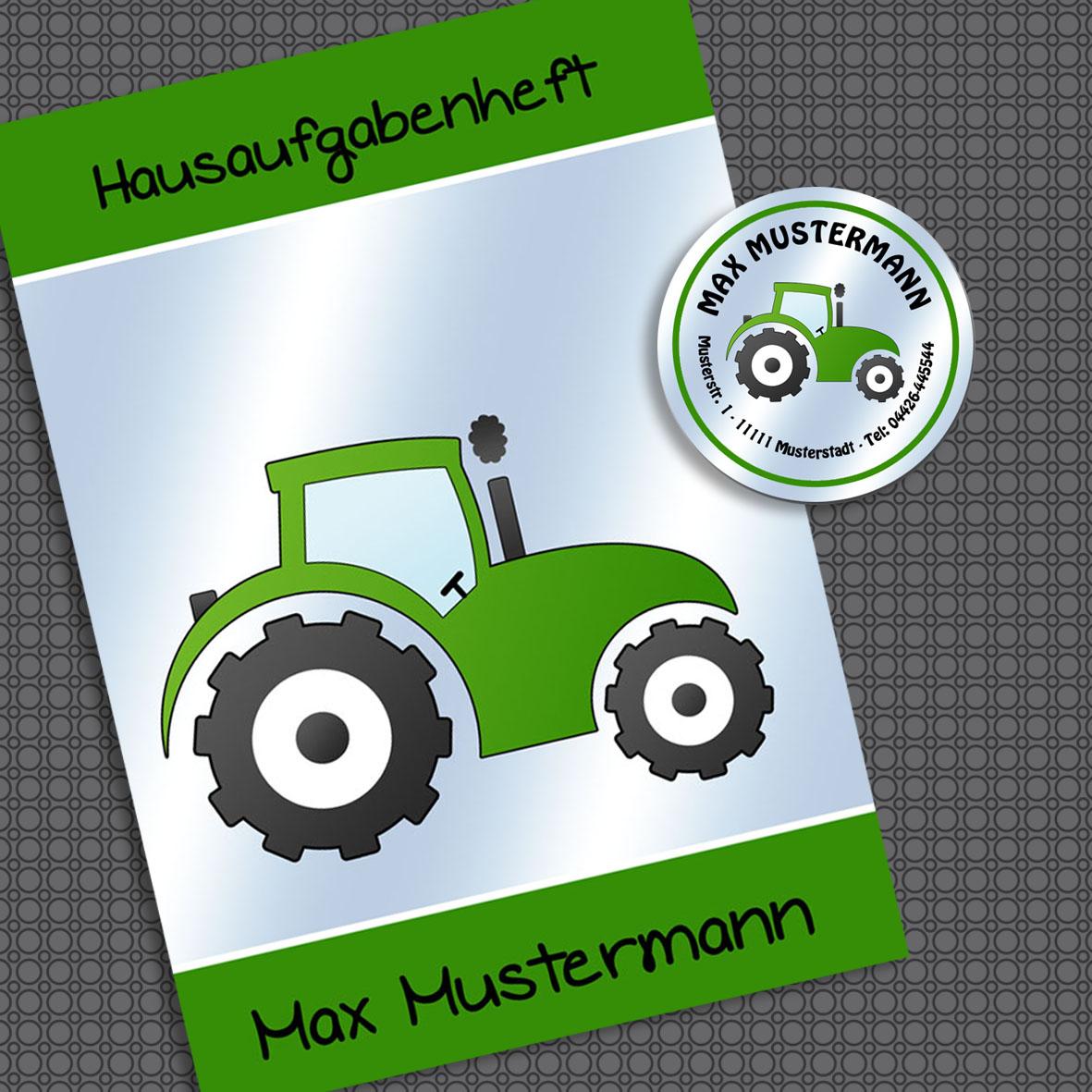 hh-set-028