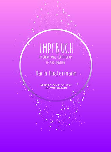 Impfbuch_E_10a