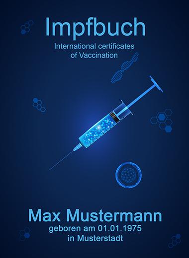 Impfbuch_E_11