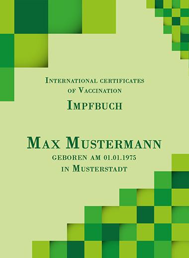 Impfbuch_E_2