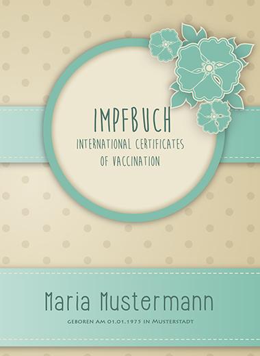 Impfbuch_E_8