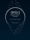 Impfbuch_E_10