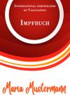 Impfbuch_E_3