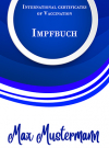 Impfbuch_E_3b
