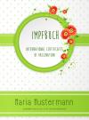 Impfbuch_E_7