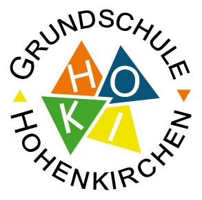 GS Hoki