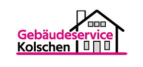 Logo_GS_Kolschen