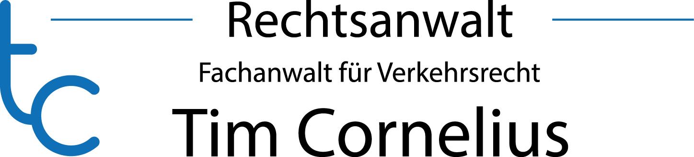 Logo_fertig2