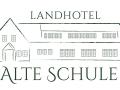 Alte-Schule2021_2