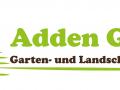Adden