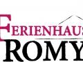 Logo_Romy_sr