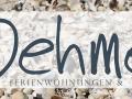 Dehmel