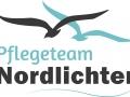 logo_nordlichter