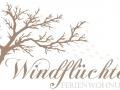 windfluechter_logo