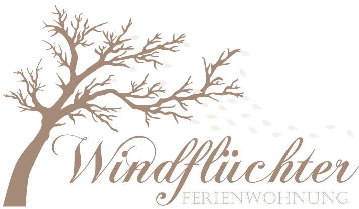 Windfluechter