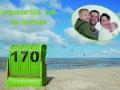 postkarte_7