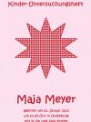 u-cover-018a