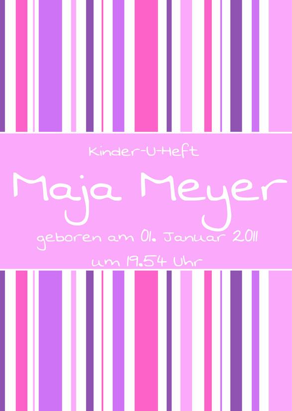u-cover-015