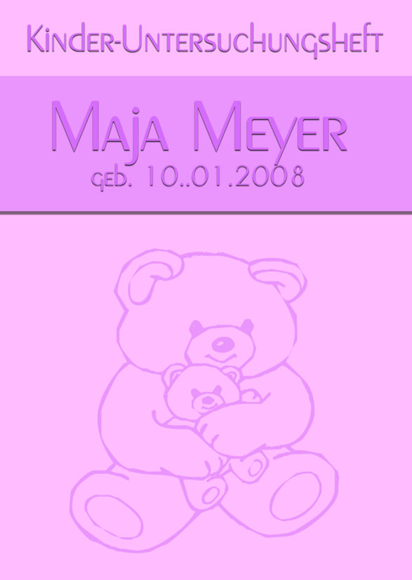u-cover-061